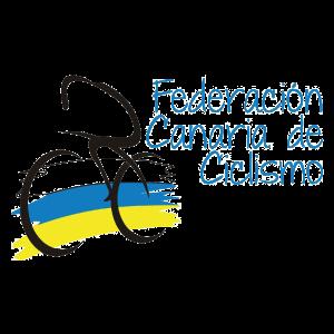 FederacionCanariaCiclismo