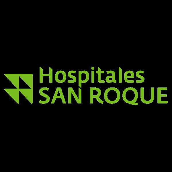 HOSPITALES-SAN-ROQUE_ACTUALIZADO_600