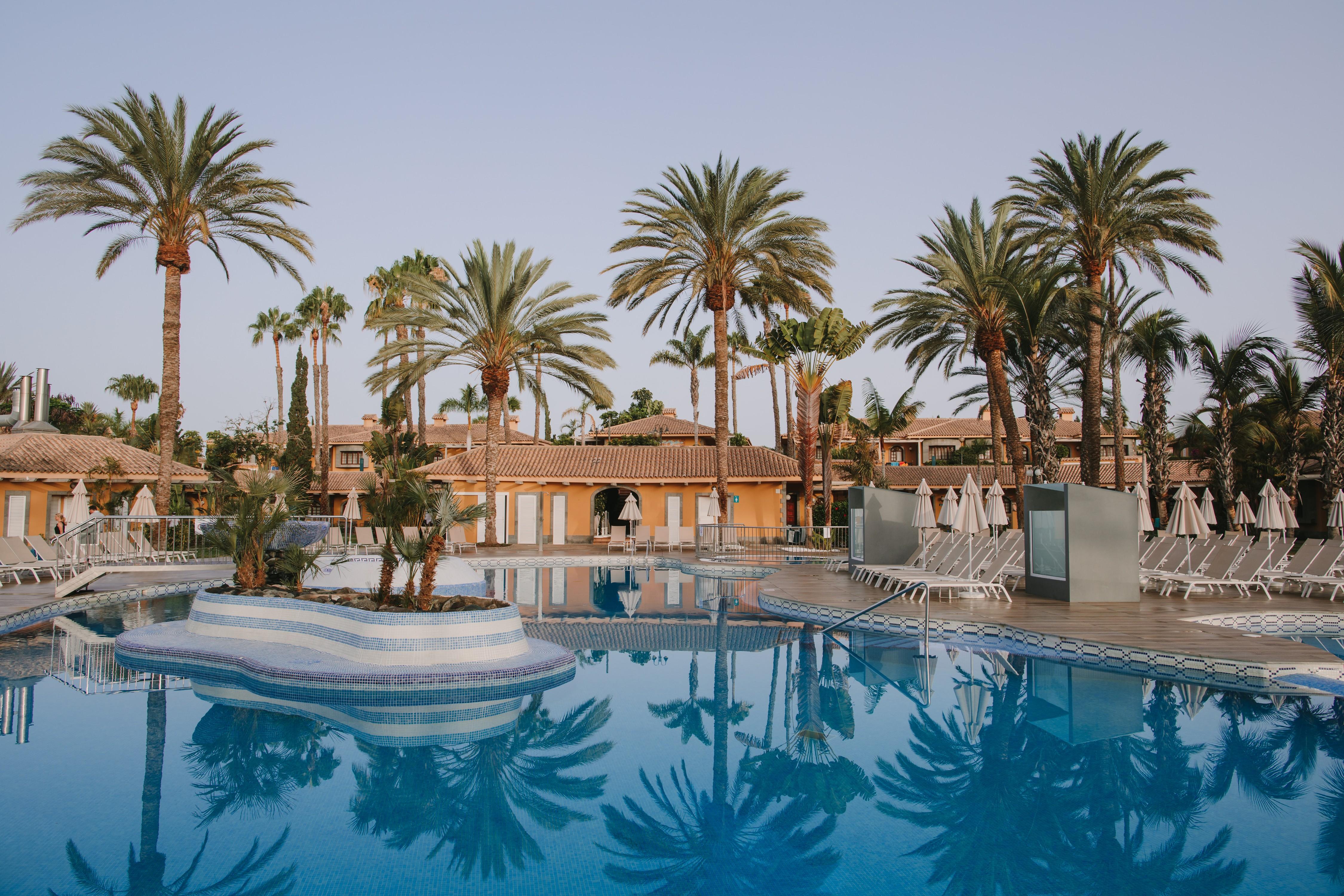 hotel-suites-villas