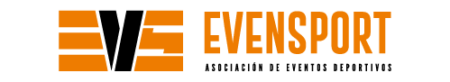 Logo-Horizontal_500px