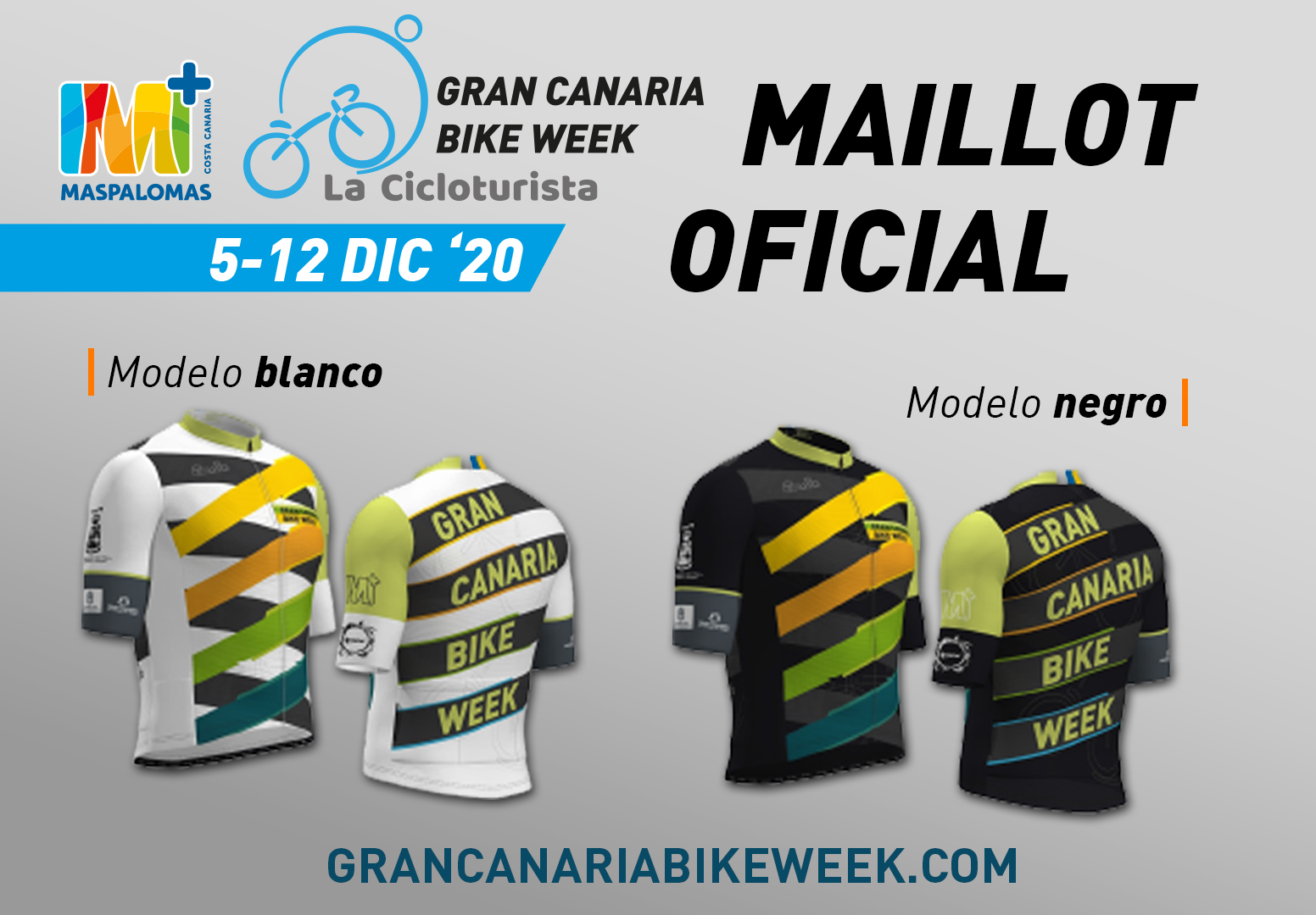 RRSS-MAILLOT-OFICIAL