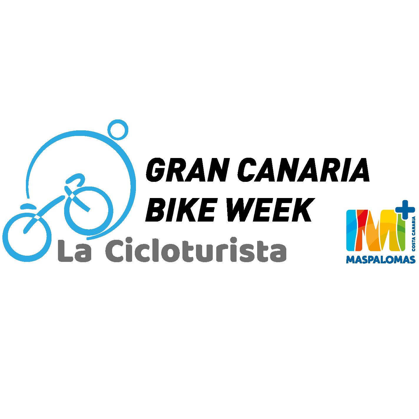 GCBW_Maspalomas_cuadrado