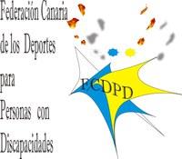 FederacionCanariaDPD
